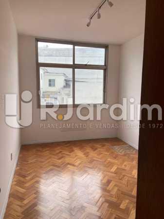 Ipanema - Apartamento Para Alugar - Ipanema - Rio de Janeiro - RJ - LAAP32196 - 11