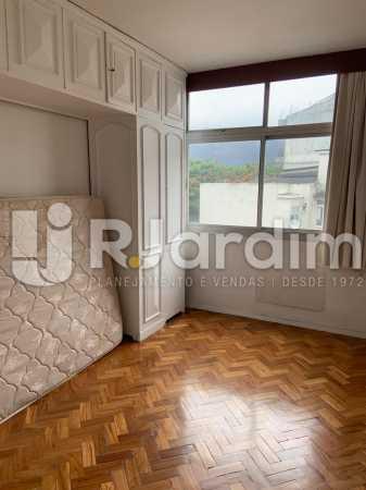 Ipanema - Apartamento Para Alugar - Ipanema - Rio de Janeiro - RJ - LAAP32196 - 13
