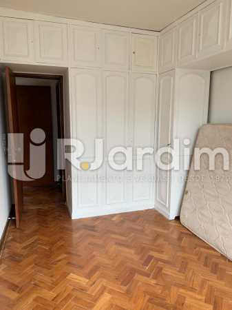 Ipanema - Apartamento Para Alugar - Ipanema - Rio de Janeiro - RJ - LAAP32196 - 14