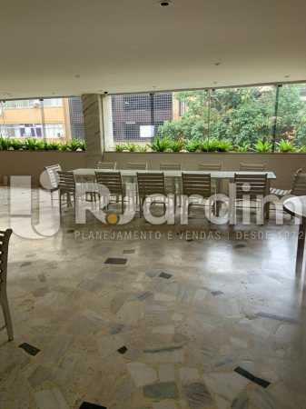 Ipanema - Apartamento Para Alugar - Ipanema - Rio de Janeiro - RJ - LAAP32196 - 17