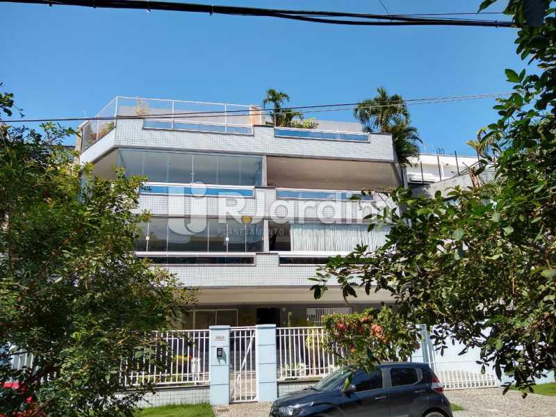 WhatsApp Image 2019-09-07 at 1 - Cobertura Avenida Genaro de Carvalho,Recreio dos Bandeirantes, Zona Oeste - Barra e Adjacentes,Rio de Janeiro, RJ À Venda, 3 Quartos, 194m² - LACO30295 - 24