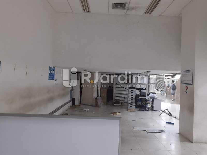 loja - Loja 118m² à venda Rua Barata Ribeiro,Copacabana, Zona Sul,Rio de Janeiro - R$ 1.000.000 - LALJ00143 - 13