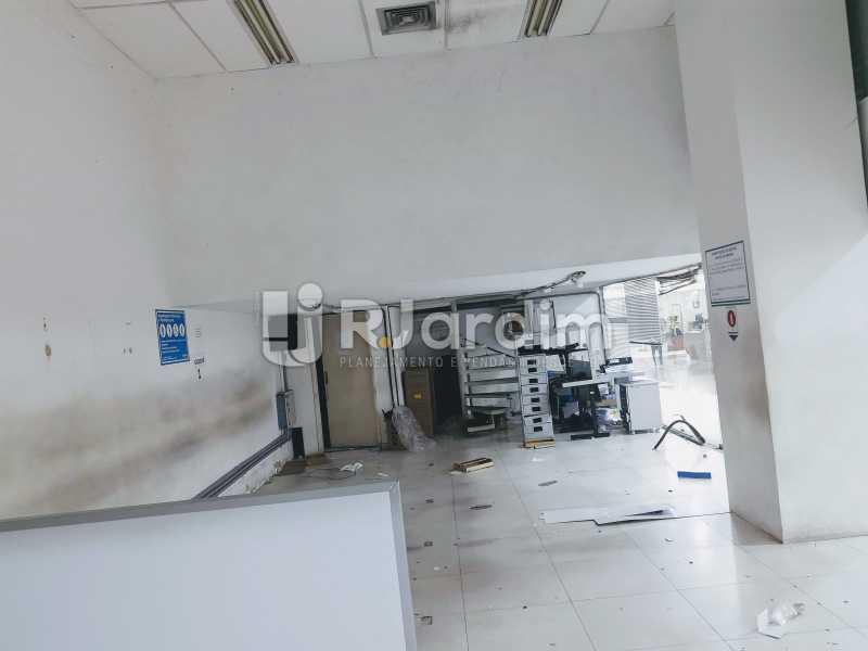 loja - Loja 118m² à venda Rua Barata Ribeiro,Copacabana, Zona Sul,Rio de Janeiro - R$ 1.000.000 - LALJ00143 - 17