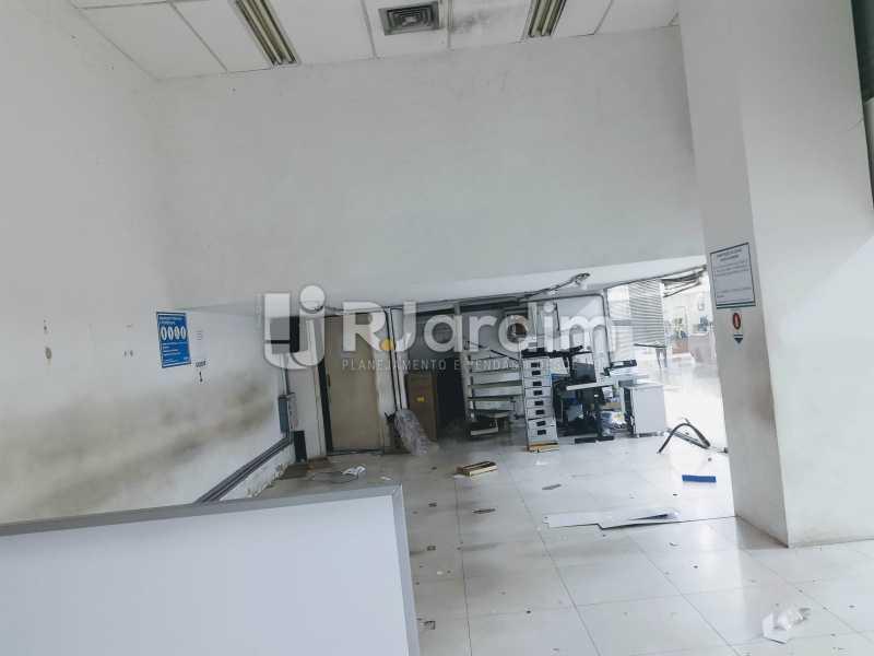 loja - Loja 118m² à venda Rua Barata Ribeiro,Copacabana, Zona Sul,Rio de Janeiro - R$ 1.000.000 - LALJ00143 - 18