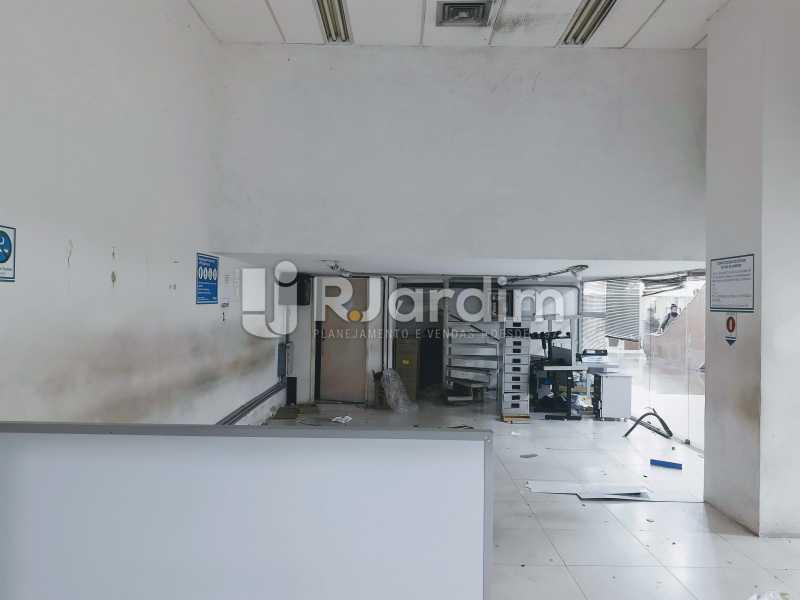loja - Loja Copacabana,Zona Sul,Rio de Janeiro,RJ Para Alugar,118m² - LALJ00144 - 15