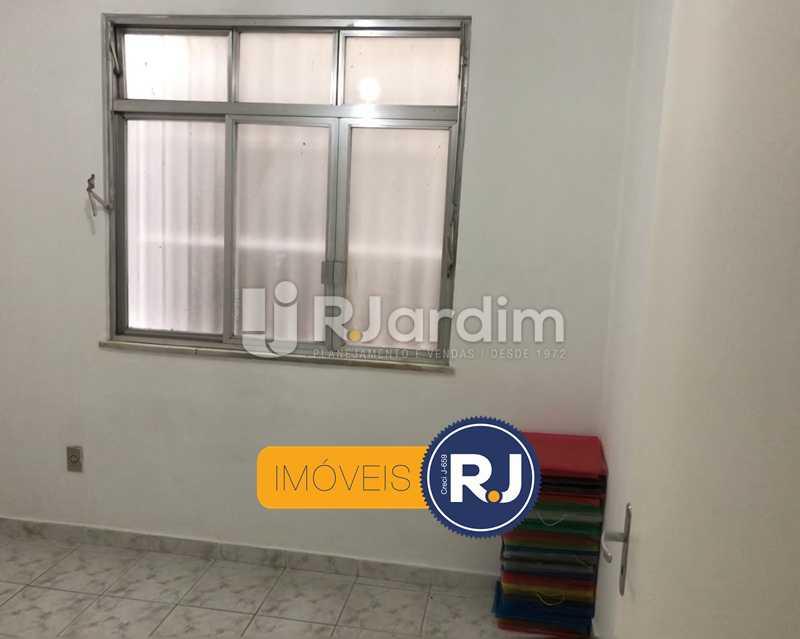 Quarto - Casa de Vila Rua Mendes Tavares,Vila Isabel, Zona Norte - Grande Tijuca,Rio de Janeiro, RJ À Venda, 3 Quartos, 185m² - LACV30010 - 9