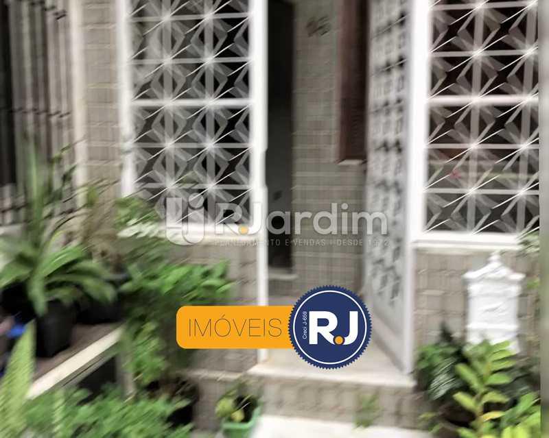 Imóvel-LACV30010-Rua-Mendes-T - Casa de Vila Rua Mendes Tavares,Vila Isabel, Zona Norte - Grande Tijuca,Rio de Janeiro, RJ À Venda, 3 Quartos, 185m² - LACV30010 - 6