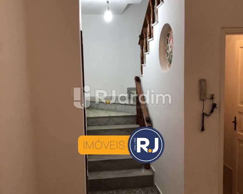 Acesso 3o. piso - Casa de Vila Rua Mendes Tavares,Vila Isabel, Zona Norte - Grande Tijuca,Rio de Janeiro, RJ À Venda, 3 Quartos, 185m² - LACV30010 - 20