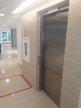 Hall - Apartamento Vila Isabel, Zona Norte - Grande Tijuca,Rio de Janeiro, RJ À Venda, 2 Quartos, 65m² - LAAP21595 - 4
