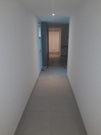 Corredor - Apartamento À Venda - Vila Isabel - Rio de Janeiro - RJ - LAAP21595 - 5