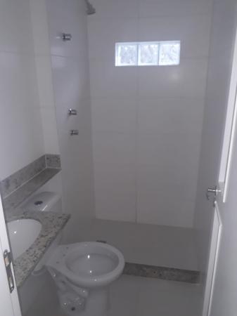 Banheiro - Apartamento À Venda - Vila Isabel - Rio de Janeiro - RJ - LAAP21595 - 9