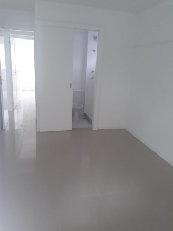 Sala - Apartamento À Venda - Vila Isabel - Rio de Janeiro - RJ - LAAP21595 - 14