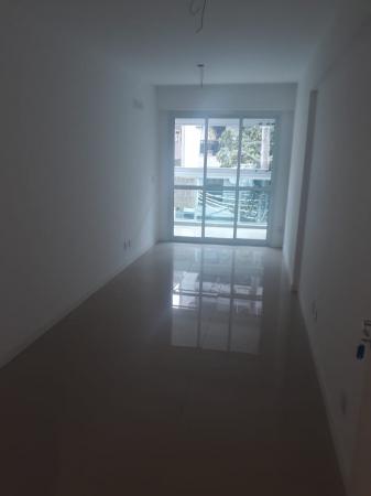 Sala - Apartamento À Venda - Vila Isabel - Rio de Janeiro - RJ - LAAP21595 - 17