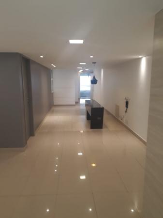 Hall - Apartamento À Venda - Vila Isabel - Rio de Janeiro - RJ - LAAP21595 - 20