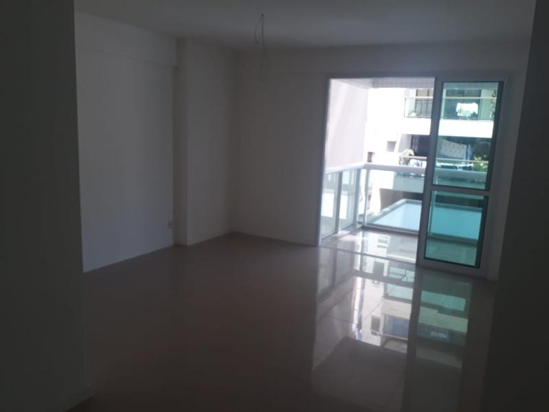 12 - sala. - Apartamento Tijuca, Zona Norte - Grande Tijuca,Rio de Janeiro, RJ À Venda, 2 Quartos, 75m² - LAAP21597 - 13