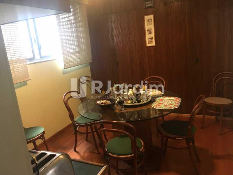 copa - Apartamento À Venda - Copacabana - Rio de Janeiro - RJ - LAAP40813 - 20