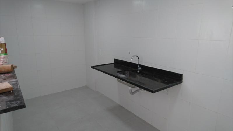 DSC_1407 - Apartamento À Venda - Vila Isabel - Rio de Janeiro - RJ - LAAP21605 - 10