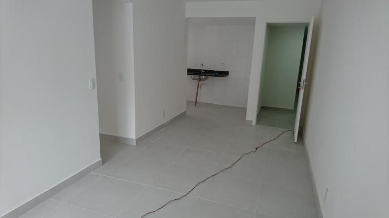 DSC_1428 - Apartamento À Venda - Vila Isabel - Rio de Janeiro - RJ - LAAP21605 - 5