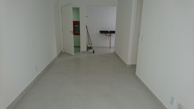 DSC_1443 - Apartamento À Venda - Vila Isabel - Rio de Janeiro - RJ - LAAP21605 - 15