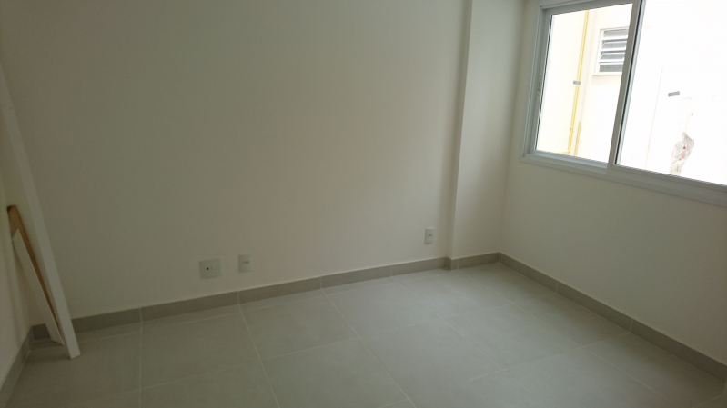 DSC_1444 - Apartamento À Venda - Vila Isabel - Rio de Janeiro - RJ - LAAP21605 - 16