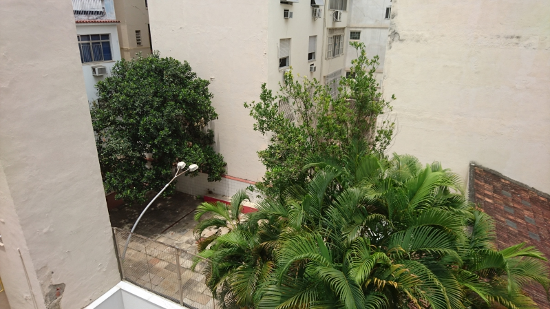DSC_1457 - Apartamento À Venda - Vila Isabel - Rio de Janeiro - RJ - LAAP21605 - 24