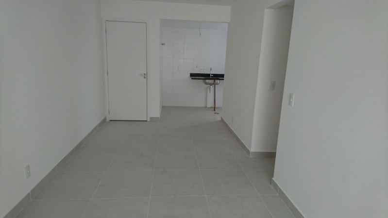 DSC_1461 - Apartamento À Venda - Vila Isabel - Rio de Janeiro - RJ - LAAP21605 - 26