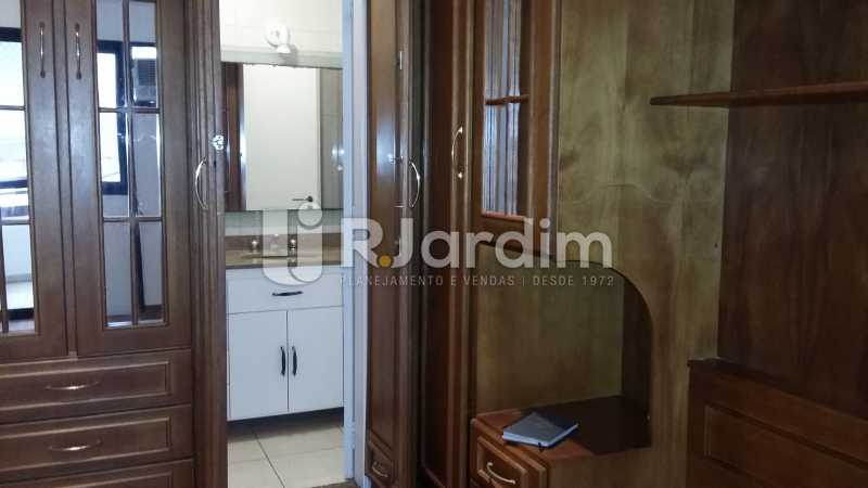 LAAP32229  - Apartamento À Venda - Barra da Tijuca - Rio de Janeiro - RJ - LAAP32229 - 14