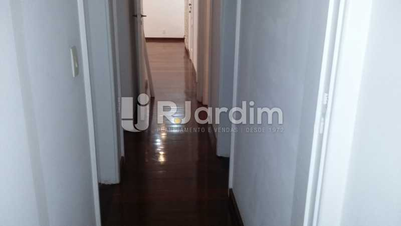 LAAP32229  - Apartamento À Venda - Barra da Tijuca - Rio de Janeiro - RJ - LAAP32229 - 13