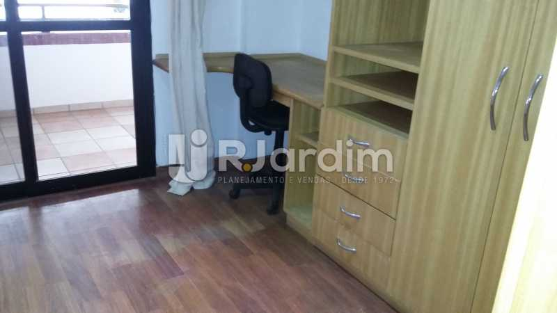 LAAP32229  - Apartamento À Venda - Barra da Tijuca - Rio de Janeiro - RJ - LAAP32229 - 10