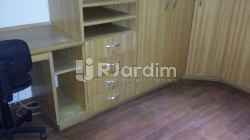 LAAP32229  - Apartamento À Venda - Barra da Tijuca - Rio de Janeiro - RJ - LAAP32229 - 12