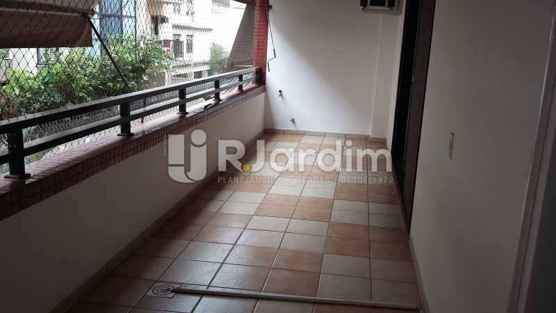 LAAP32229  - Apartamento À Venda - Barra da Tijuca - Rio de Janeiro - RJ - LAAP32229 - 3
