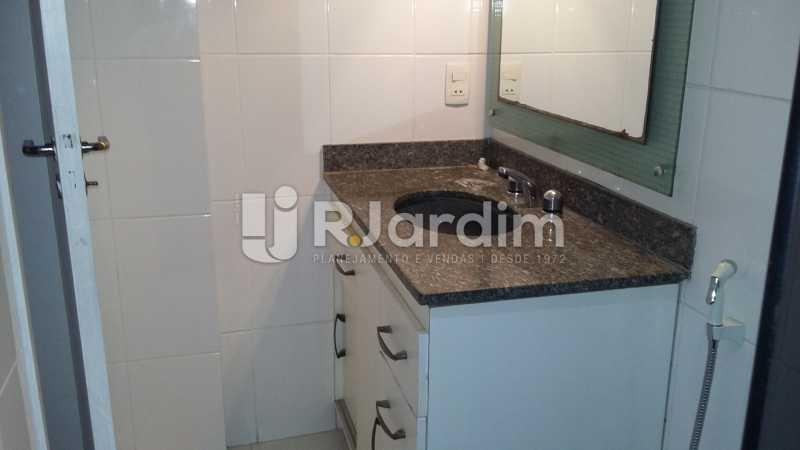 LAAP32229  - Apartamento À Venda - Barra da Tijuca - Rio de Janeiro - RJ - LAAP32229 - 26