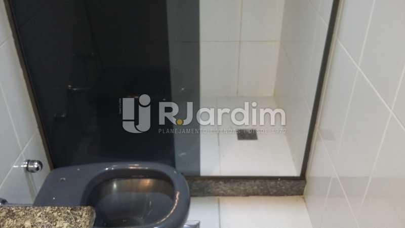 LAAP32229  - Apartamento À Venda - Barra da Tijuca - Rio de Janeiro - RJ - LAAP32229 - 28