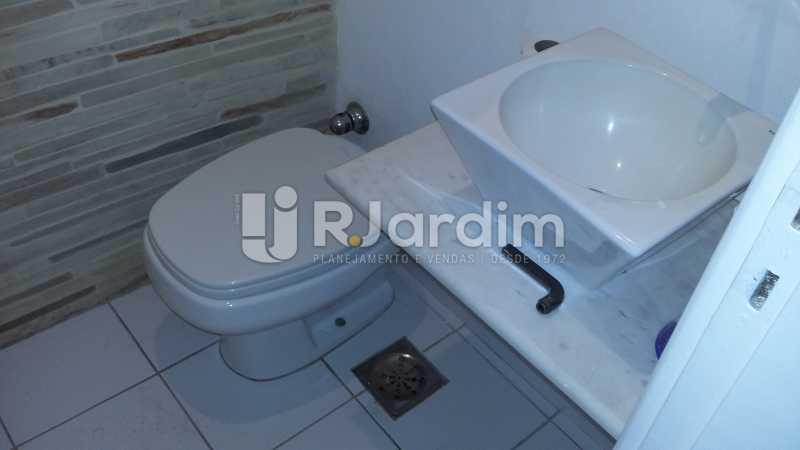 LAAP32229  - Apartamento À Venda - Barra da Tijuca - Rio de Janeiro - RJ - LAAP32229 - 23