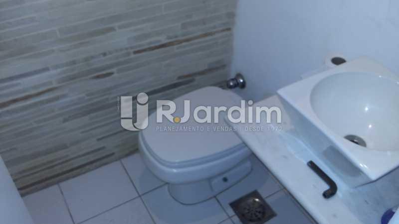 LAAP32229  - Apartamento À Venda - Barra da Tijuca - Rio de Janeiro - RJ - LAAP32229 - 16