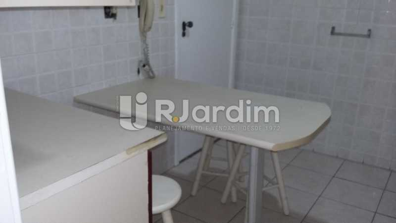 LAAP32229  - Apartamento À Venda - Barra da Tijuca - Rio de Janeiro - RJ - LAAP32229 - 20