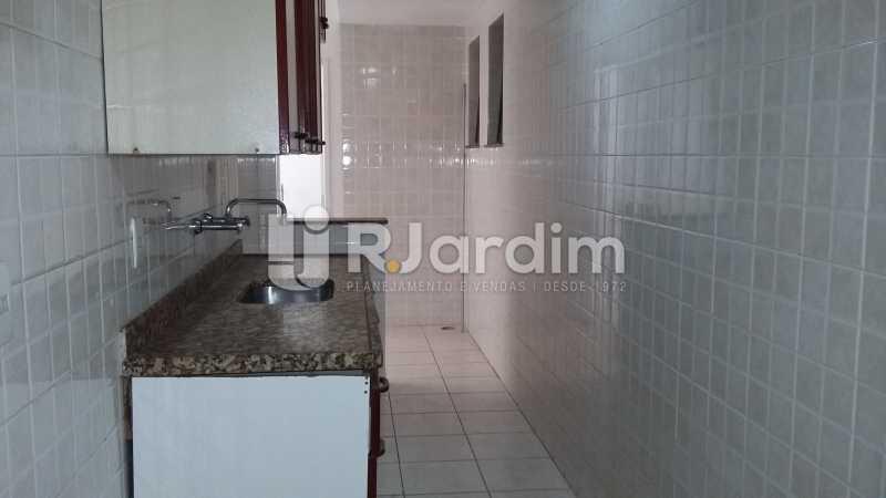 LAAP32229  - Apartamento À Venda - Barra da Tijuca - Rio de Janeiro - RJ - LAAP32229 - 22