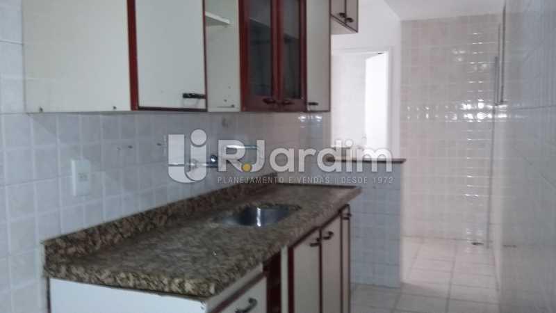 LAAP32229  - Apartamento À Venda - Barra da Tijuca - Rio de Janeiro - RJ - LAAP32229 - 18