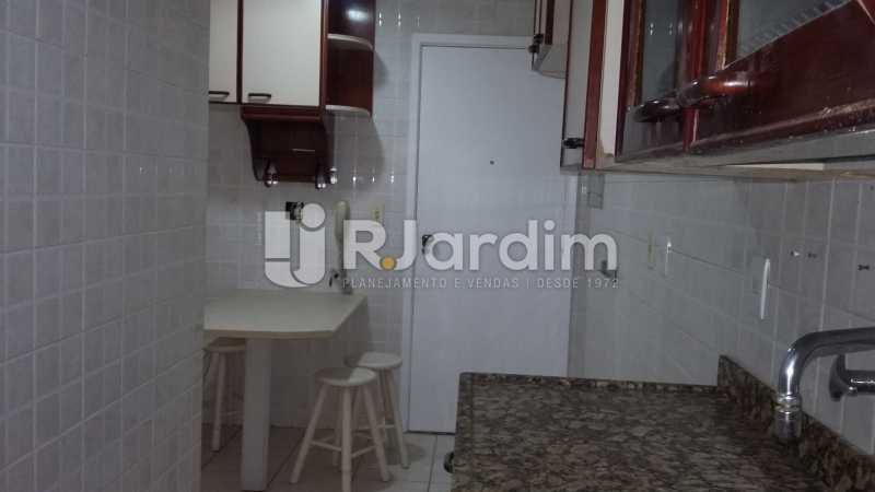 LAAP32229  - Apartamento À Venda - Barra da Tijuca - Rio de Janeiro - RJ - LAAP32229 - 17