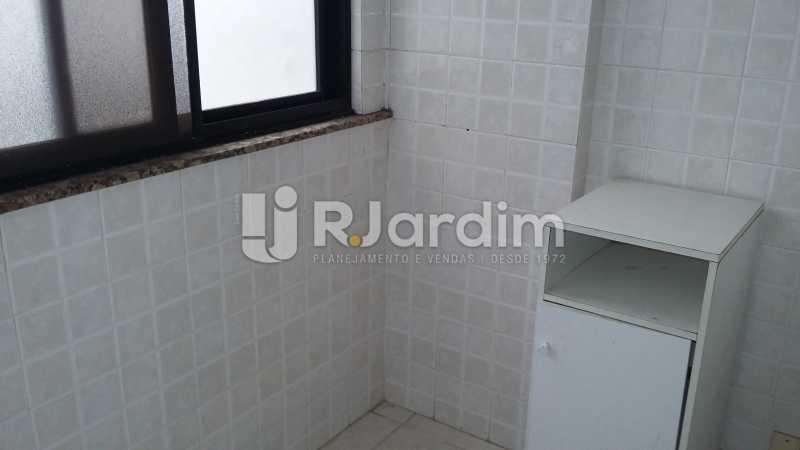 LAAP32229  - Apartamento À Venda - Barra da Tijuca - Rio de Janeiro - RJ - LAAP32229 - 25