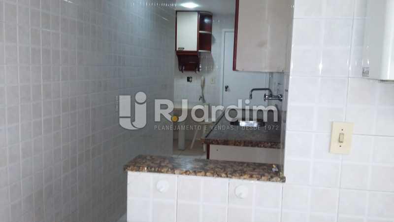 LAAP32229  - Apartamento À Venda - Barra da Tijuca - Rio de Janeiro - RJ - LAAP32229 - 21
