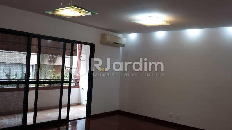 LAAP32229  - Apartamento À Venda - Barra da Tijuca - Rio de Janeiro - RJ - LAAP32229 - 5
