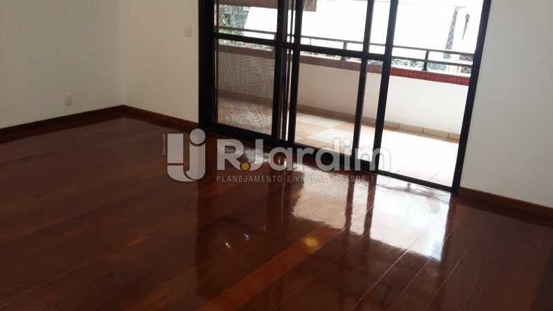 LAAP32229  - Apartamento À Venda - Barra da Tijuca - Rio de Janeiro - RJ - LAAP32229 - 7