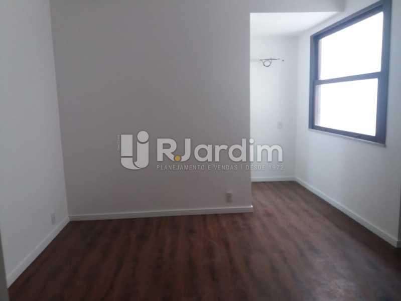 Suíte - Apartamento À Venda - Ipanema - Rio de Janeiro - RJ - LAAP32230 - 7