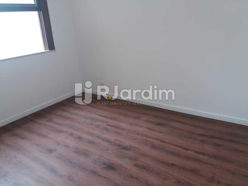 Quarto 1 - Apartamento À Venda - Ipanema - Rio de Janeiro - RJ - LAAP32230 - 11