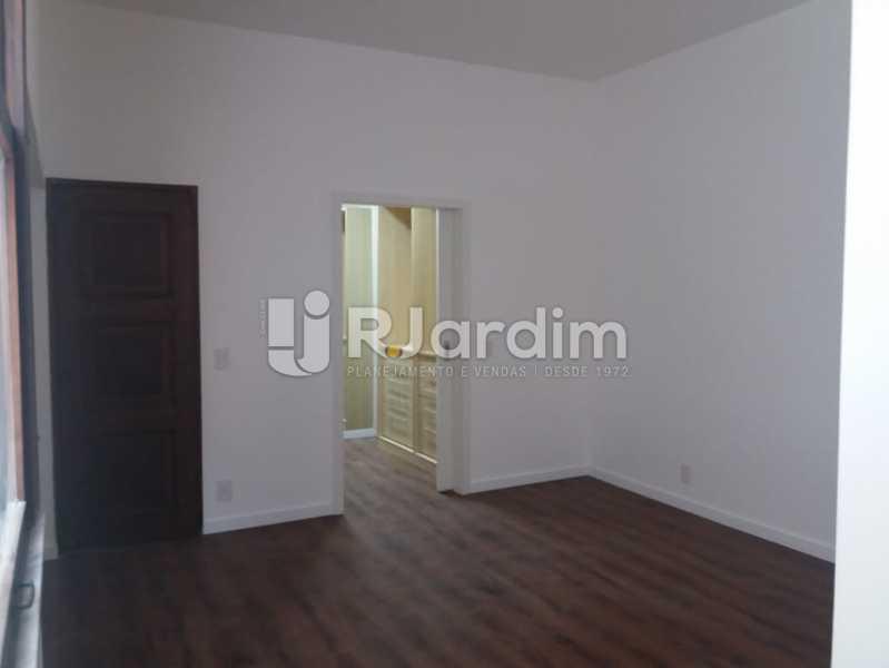 Suíte - Apartamento À Venda - Ipanema - Rio de Janeiro - RJ - LAAP32230 - 6