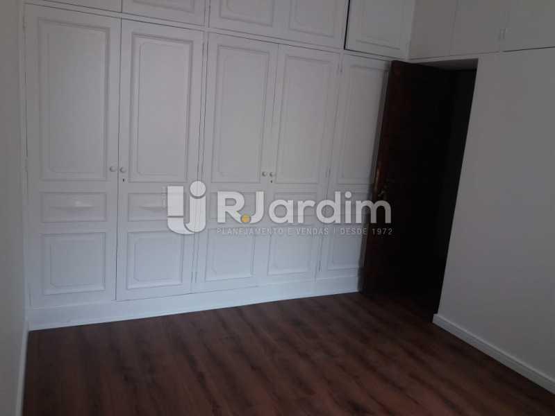 Quarto 1 - Apartamento À Venda - Ipanema - Rio de Janeiro - RJ - LAAP32230 - 10