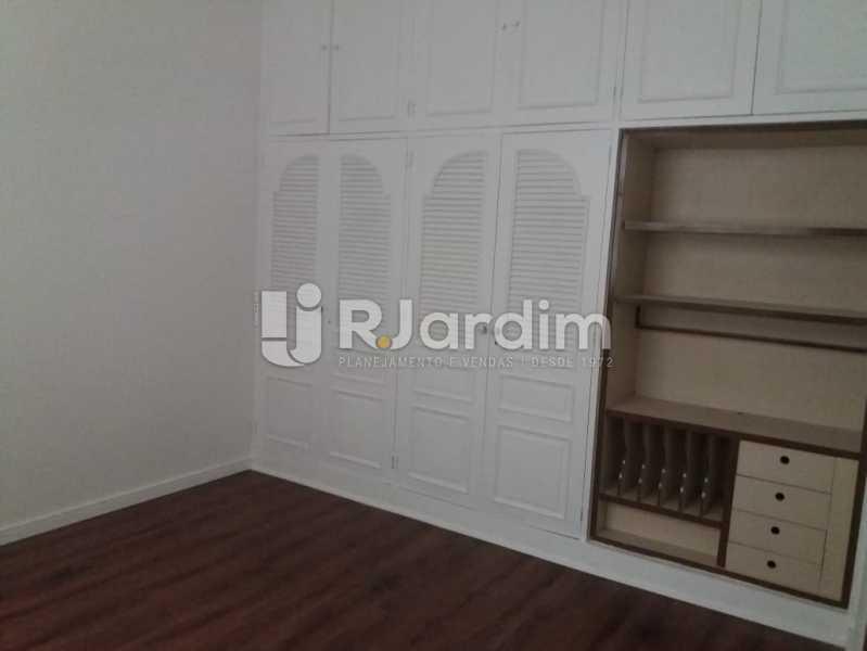 Quarto 2 - Apartamento À Venda - Ipanema - Rio de Janeiro - RJ - LAAP32230 - 12