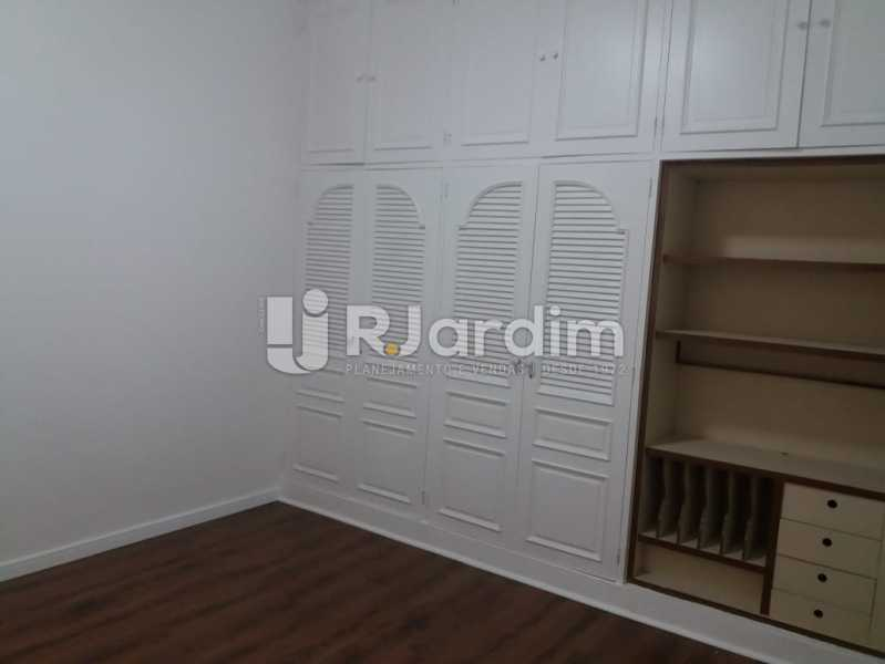 Quarto 2 - Apartamento À Venda - Ipanema - Rio de Janeiro - RJ - LAAP32230 - 25