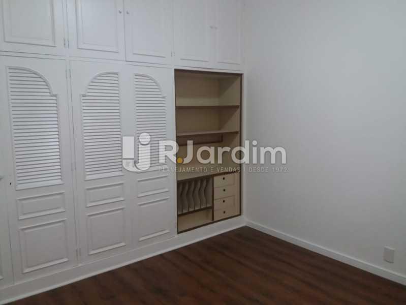 Quarto 2 - Apartamento À Venda - Ipanema - Rio de Janeiro - RJ - LAAP32230 - 13